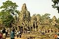 Bayon Temple - panoramio.jpg