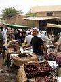Bayt al-Faqih 200612 Yemen-161 (354273590).jpg