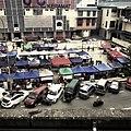Bazaar Ramadan in Dato Keramat (42273936581).jpg