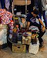 Bazaar de Vakil, Shiraz, Irán, 2016-09-24, DD 52.jpg