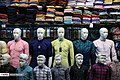 Bazaar in Iran 2019 05.jpg