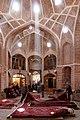 Bazaar of Tabriz 2.jpg