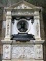 Bazalgette memorial.jpg
