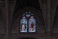 Bazas Saint-Jean-Baptiste ZZ 571.jpg