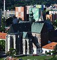 Bazilika Nanebevzetí Panny Marie in Brno.jpg
