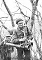 Bazooka Korean War Australian soldier.jpg