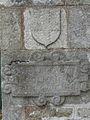 Bazouges-sous-Hédé (35) Église 08.jpg