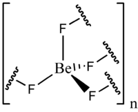 BeF2polymer.png