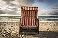 Beach Chair (227608099).jpeg