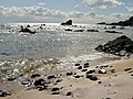 Beach at Earlsferry - geograph.org.uk - 719392.jpg