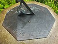 Beamish Solicitor's Sundial 8358.JPG