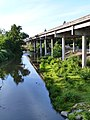 Bear Creek I-5 - Medford Oregon.jpg