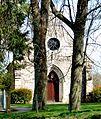 Beaubec-la-Rosière - Chapelle de l'abbaye.jpg
