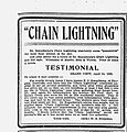 Beauchamp's Chain Lightening elixir.jpg