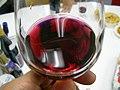 Beaujolais Nouveau wine.jpg