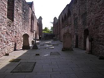 Beauly Priory.jpg