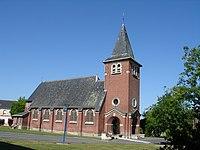 Beaurains église3.jpg