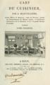 Beauvilliers, L'art du Cuisinier, 1814.png