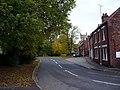 Beck Hill - geograph.org.uk - 277561.jpg