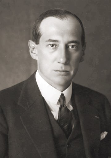 Beck Józef