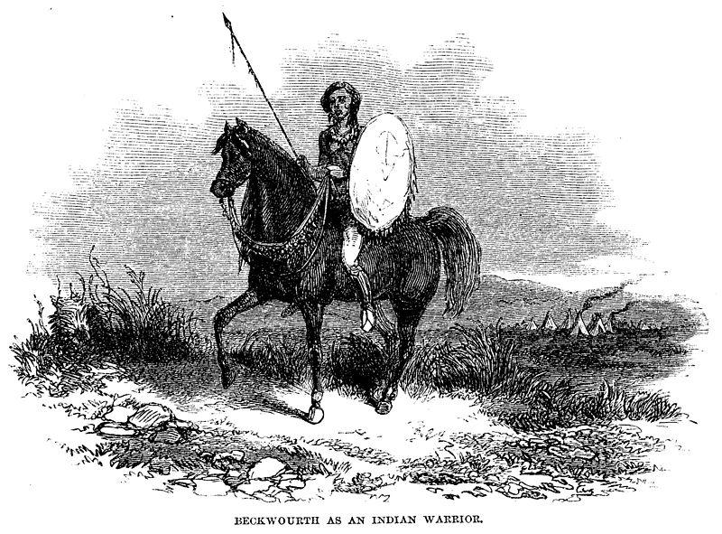 File:Beckwourth indian warrior05.jpg