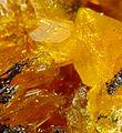 Becquerelite-Billietite-rad08-04c.jpg