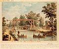 Becquey canal de Picardie (Crozat).jpg