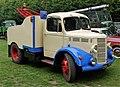 Bedford Tow Truck 1946 - Flickr - mick - Lumix.jpg