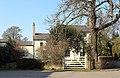 Beech Farmhouse, Barnston 1.jpg