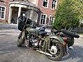 Beelitz Heilstätten -jha- 624291807112.jpeg