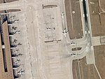 Beijing Capital International Airport on 18 February 2018 - SkySat (1).jpg