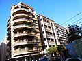 Beirut Beyrouth 224 (1).jpg