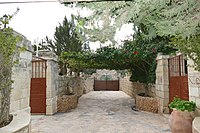 Beit-Sahour-Shepherds-Orthodox-50034.jpg