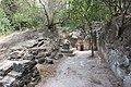 Beit shearim (111).jpg
