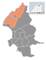 Beitou District Location.PNG