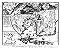 Belagerung von Toulon 1707.jpg