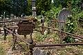 Belfast City Cemetery (44143014680).jpg