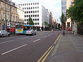 Belfast buses (13408035793).jpg