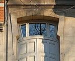 Belgique - Bruxelles - Villa Elisa - 09.jpg