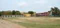 Beliaghata High School - Deganga - Taki Road - North 24 Parganas 2017-05-10 7724-7725.tif