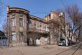 Belinskogo-14-.jpg