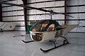 Bell 47H-1 LSideFront KAM 11Aug2010 (14983588232).jpg