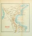 Beloch - Baiae.png