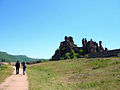 Belogradchik Fortress E1.jpg
