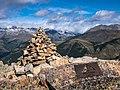 Benasque - Pico Cerler 02.jpg