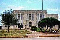 Benjamin03 courthouse 01.jpg