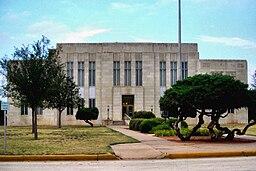 Benjamin03 courthouse 01. jpg