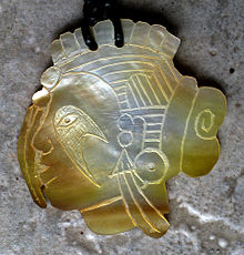 Native Jewelry Vancouver Island