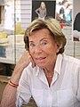 Benoite Groult - Comédie du Livre 2010 - P1390493.jpg