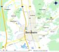 Bensheim map 01.png
